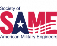 Society_of_American_Military_Engineers_logo