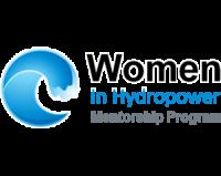 Women-in-Hydropower-Generation-Logo