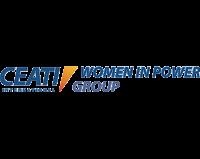 Women-In-Power